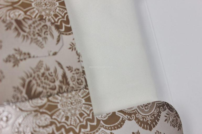 Dettaglio trama Foto federa The Pillowcase Circadia