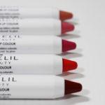 BB Lip Colour Brelil