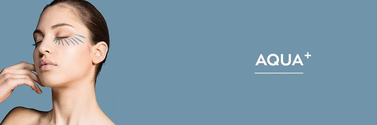 linea Aqua+ Bioline Jatò
