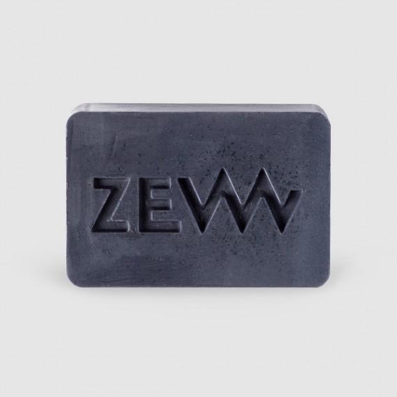 Zew sito