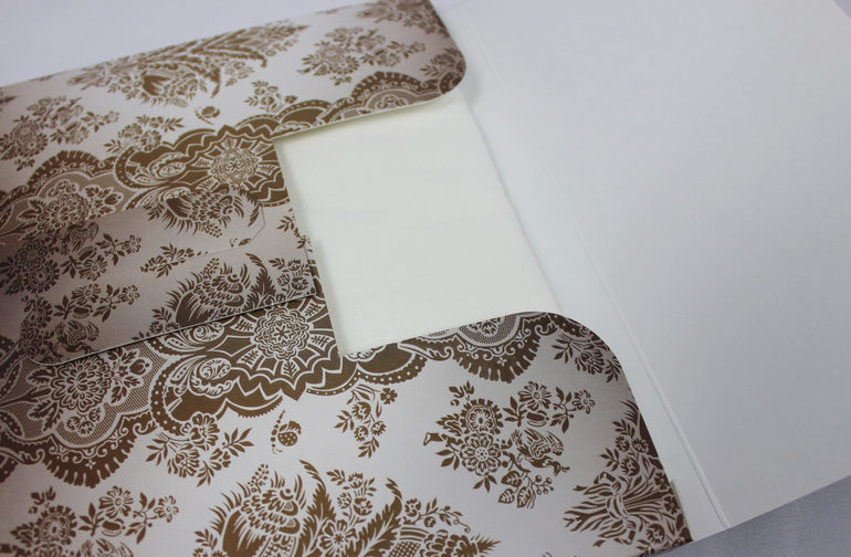 Dettaglio packaging Foto federa The Pillowcase Circadia