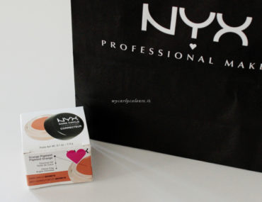 Dark Circle Concealer NYX Professional Makeup