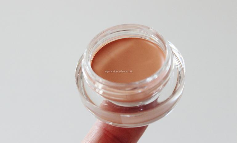 Texture Dark Circle Concealer 03 Medium NYX Professional Makeup