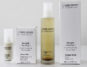 Linea Incipit Faber Organic