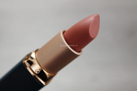 Rossetto Nipple Kali collection Mulac