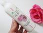 Latte Detergente Due Rose Naturaequa