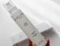 Foaming Detergente Bioline Jatò Gentle Daily Ritual