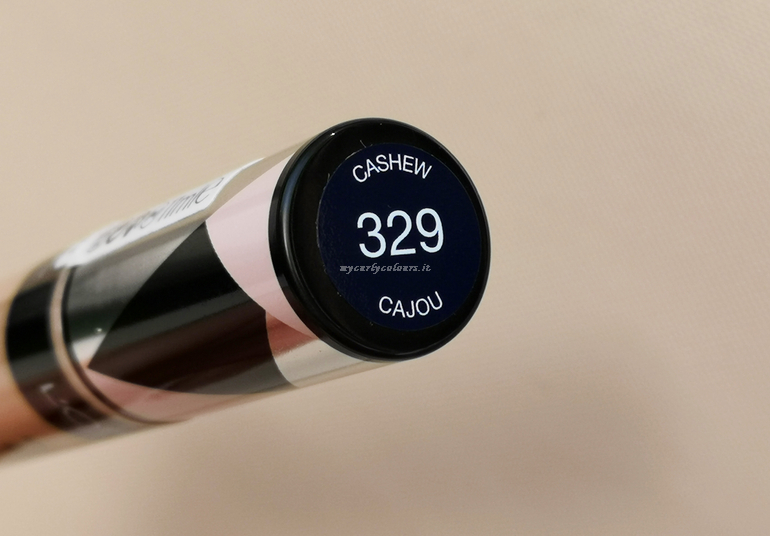 Shade 329 Infaillible More than concealer L'Oreal