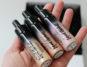 Resplendent Liquid Stardust PuroBio Cosmetics