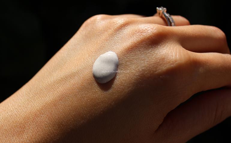 Texture WonderfulSkin BB Cream Uniformante Paola P