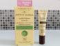 Contorno Occhi Antietà Globale Acido Ialuronico e Collagene Vegetale L'Erboristica di Athena's