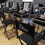 Masterclass Dior House Milano