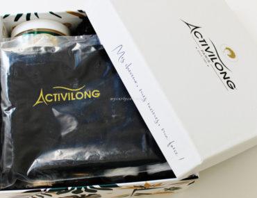 Anniversary Box #35limited Activilong
