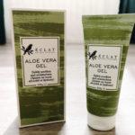 Aloe Vera Gel Eclat Natural Skincare