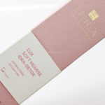 Lux Soft Mousse Idra-Detox Eterea Cosmesi