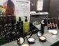 Novità Zuii Organic stand Cosmoprof bologna 2019