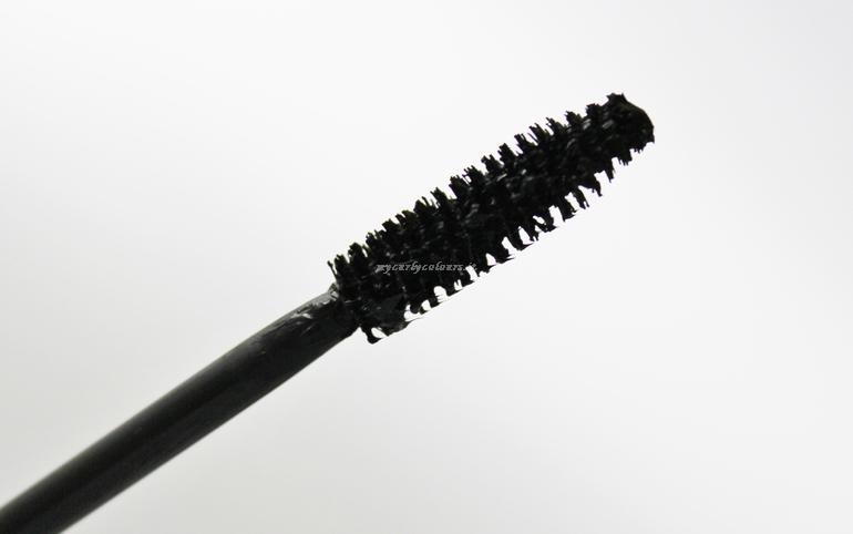 Scovolino Renovalash Treatment Eyelash Mascara Liquidflora