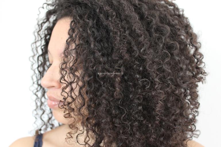 mycurlycolours capelli ottobre 2019