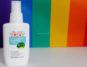 Deodorante delicato Vapo Vivi Verde Coop