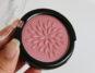Blush Lavera Plum Blossom 02