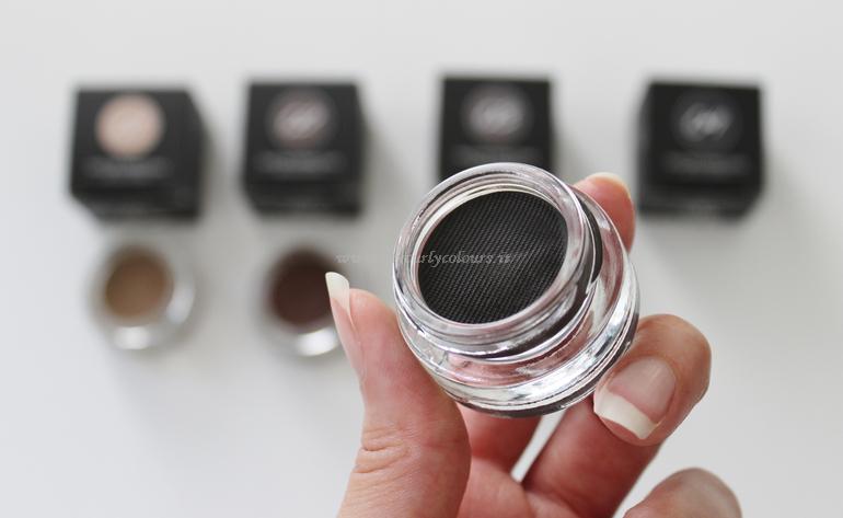 BrowMade PuroBio Cosmetics 04