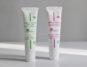 Packaging Crema Contorno Occhi Bio antiborse antiocchiaie e Concentrata antiage alle Due Rose Bio Naturaequa