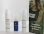 Novità viso Antos - Essence, Hyablueronic e Gel Dermopurificante