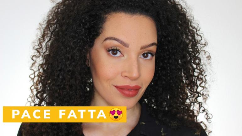 Anteprima video L' Avvento della Bellezza 5 consigli per fare pace con i propri capelli
