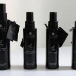 Novità linea capelli Soft Hair Styling Eterea Cosmesi Naturale