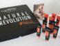 Nuovi SUBLIME BB Cream e SUBLIME Fondotinta PuroBIO Cosmetics