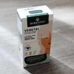 Vegetal Color Neutral Cassia Power Herbatint packaging