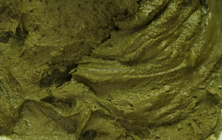 Texture Vegetal Color Neutral Cassia Power Herbatint