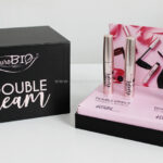 Double Dream Mascara PuroBIO PR box