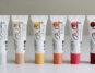 Balmy PuroBIO Cosmetics - Balsamo labbra profumati in sei gusti diversi
